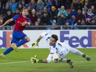 Getafe - Osasuna 0:0 v 13. kole španielskej ligy