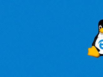 Microsoft Edge vyjde i pro Linux. Ale bude o něj vůbec zájem?