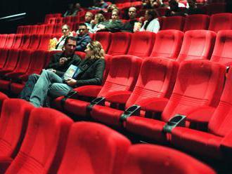 Do Česka míří síť slovenských multikin Cinemax, první bude v Olomouci