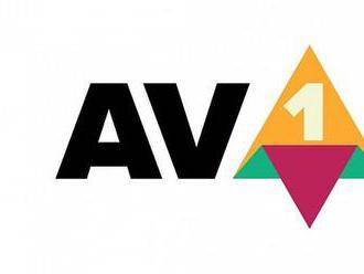 Rav1e 0.1 je prvním oficiálním vydáním v Rustu napsaného AV1 encoderu