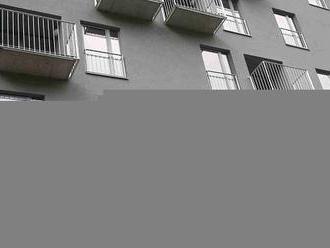 V Pohořelicích postaví nový bytový dům. I pro sociálně slabé