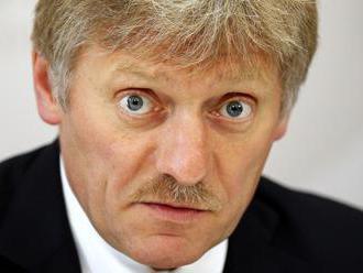 Kremeľ: Rusko je ochotné spolupracovať s NATO
