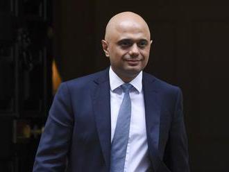 Britský minister financií pre BBC: Opoziční labouristi spustia ekonomickú krízu