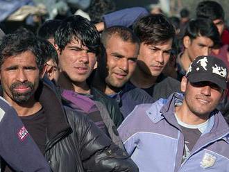 Malta poprela previnenie v súvislosti s dohodu s Líbyou o návrate migrantov