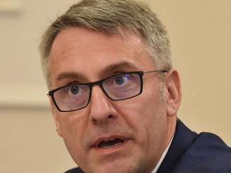 Česká republika na budúci rok naplánovala 132 vojenských cvičení v krajinách NATO