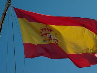 Španielske voľby vyhrali socialisti; ultrapravica má dvojnásobok kresiel