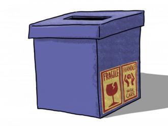 Demokratizácia volebných zákonov je nevyhnutná a neplatí to len o moratóriu na prieskumy