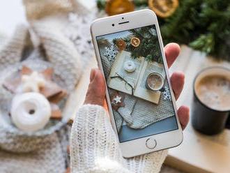 10 mobilných aplikácií, ktorými môžete potešiť na Vianoce