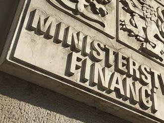 Návrh zákona o digitální dani prošel vládou, čeká jej sněmovna