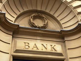 Google plánuje nabízet i běžné bankovní účty
