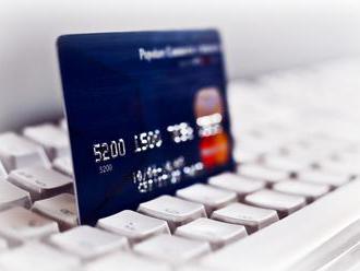 Banky potenciál open bankingu dosud plně nevyužívají