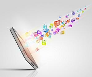 ČTÚ plánuje přidělení frekvencí pro mobilní sítě 5G 1. července
