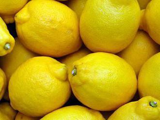 Kůra plná pesticidů. Testem neprošly ani citrusy z ekologického zemědělství