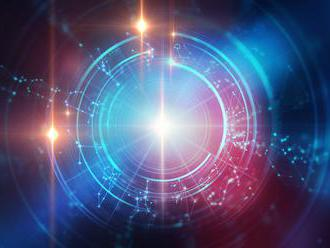 Horoskop na 18. 11. 2019   24. 11. 2019