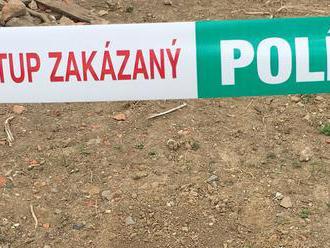 Dobodaný prokurátor z Popradu je v nemocnici, polícia nepotvrdila cudzie zavinenie