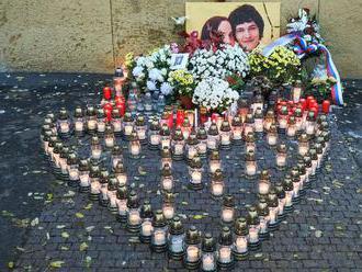 Medzinárodná novinárska organizácia poskytne dáta k vražde Kuciaka