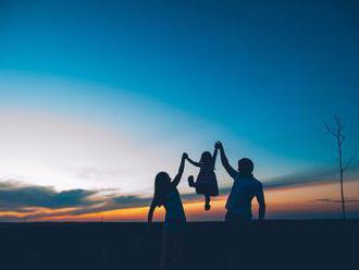 Rodičovský příspěvek 2020: Návod, jak získáte co nejvíce