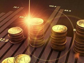 Novinky MONETY: online půjčky pro neklienty, investice a směnárna zmobilu