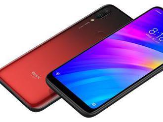 Nový rekordér. Xiaomi predstavilo prvý mobil so 108-megapixelovým foťákom
