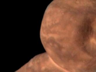 Najvzdialenejšie skúmané vesmírne teleso dostalo meno Arrokoth