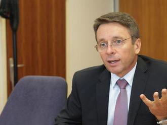 Mikloš bráni svoju privatizáciu, iná by vraj bola oveľa horšia
