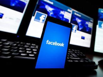 V Česku schválili daň pre veľké internetové firmy. Má byť 7 percent