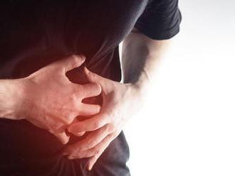 Príznaky, ktoré odlíšia bolesť slepého čreva od bežnej bolesti brucha