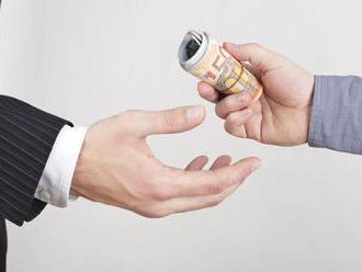 Starosta čelí obžalobe z volebnej korupcie, hlasy kupoval za 20 eur