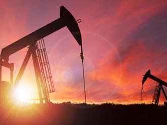 V Iráne ohlásili objav nového veľkého ropného poľa