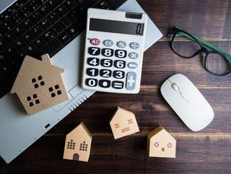 Odpisovanie majetku a daňová optimalizácia v roku 2020