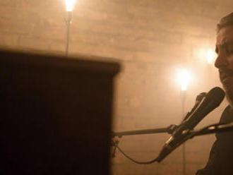 NAžIVO: Low Roar tentokrát přijeli do Prahy koncertovat pro všechny, kdo si zkusili zahrát