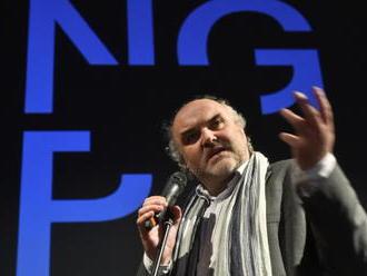 Soud bude řešit žalobu Fajta na neplatnost výpovědi z galerie
