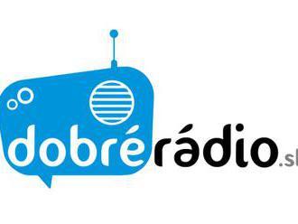 Dobré rádio navštívi nemecká legenda 90. rokov