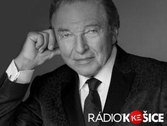 Rádio Košice si na maestra Gotta zaspomína špeciálnou reláciou i kondolenčnou e-listinou