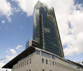 NBS s Bank of England za 10 rokov na zlate zarobila 50 mil. eur