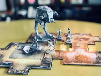 Best board games for tabletop in 2019     - CNET