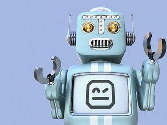 Univerzální testovací nástroj Robot Framework a BDD testy