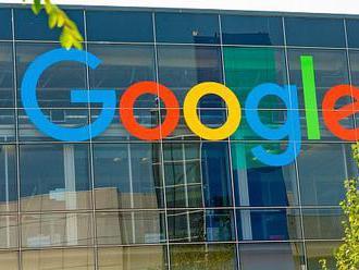 Google blokuje některé linuxové prohlížeče