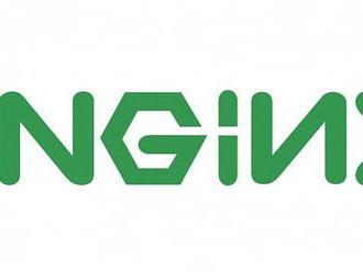 Spor o vlastnictvi NGINX, policie zasahovala v moskevském sídle firmy