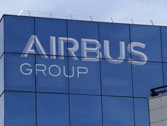 EÚ podľa WTO stále neukončila nelegálnu podporu pre Airbus