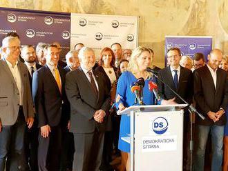 Demokratická strana: Čitateľská negramotnosť školákov je hanba Pellegriniho vlády