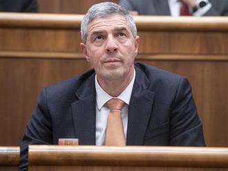 Bugár by podporil schôdzu,na ktorej by sa rokovalo len o nových návrhoch