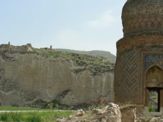 Tisícky rokov ľudskej histórie skončia pod vodou. Turecko zatopí vzácne kurdské mesto