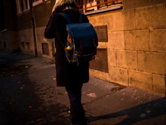 Emócie sú vybičované, ženy sa v Bratislave boja a menia správanie. Na začiatok treba lepšie osvetlen