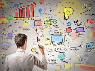 Změnové řízení přímo v ERP?
