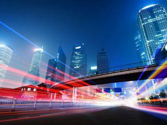 Vláda projedná zakázku na zabezpečení provozu optické sítě ministerstva vnitra