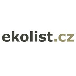 Olomouc pořídí parní stroj na hubení plevele, omezí glyfosát