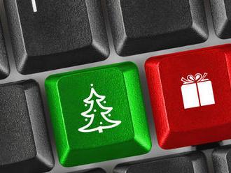 Tip: Vianočné technologické darčeky za pár drobných aj za stovky eur