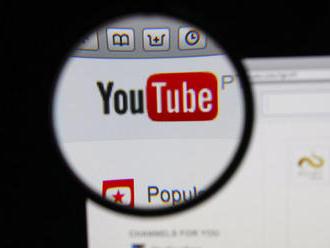 Tip: Toto sú najobľúbenejšie videá Slovákov na YouTube za rok 2019