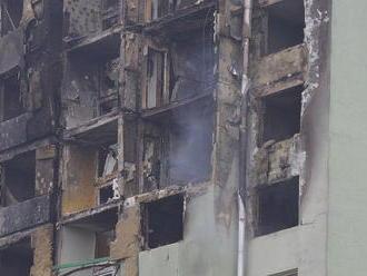 Súd rozhoduje o väzbe pre trojicu obvinenú v kauze výbuchu plynu v Prešove